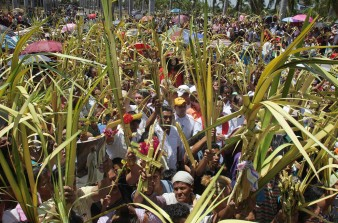 palm-sunday-1