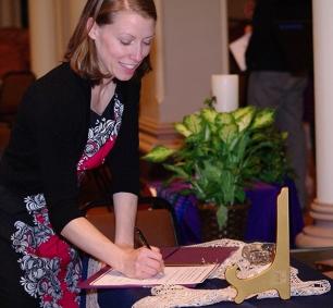 Sarah Heger and Pat Bober_Final Vows_web