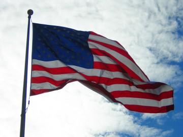 flag_alwyck_279577_8625_sxc